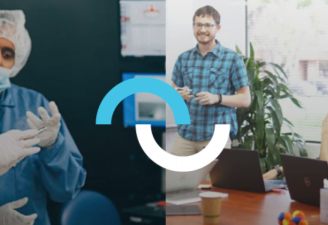Mojo AR Startup