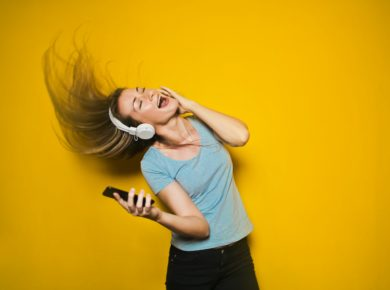 best free music apps