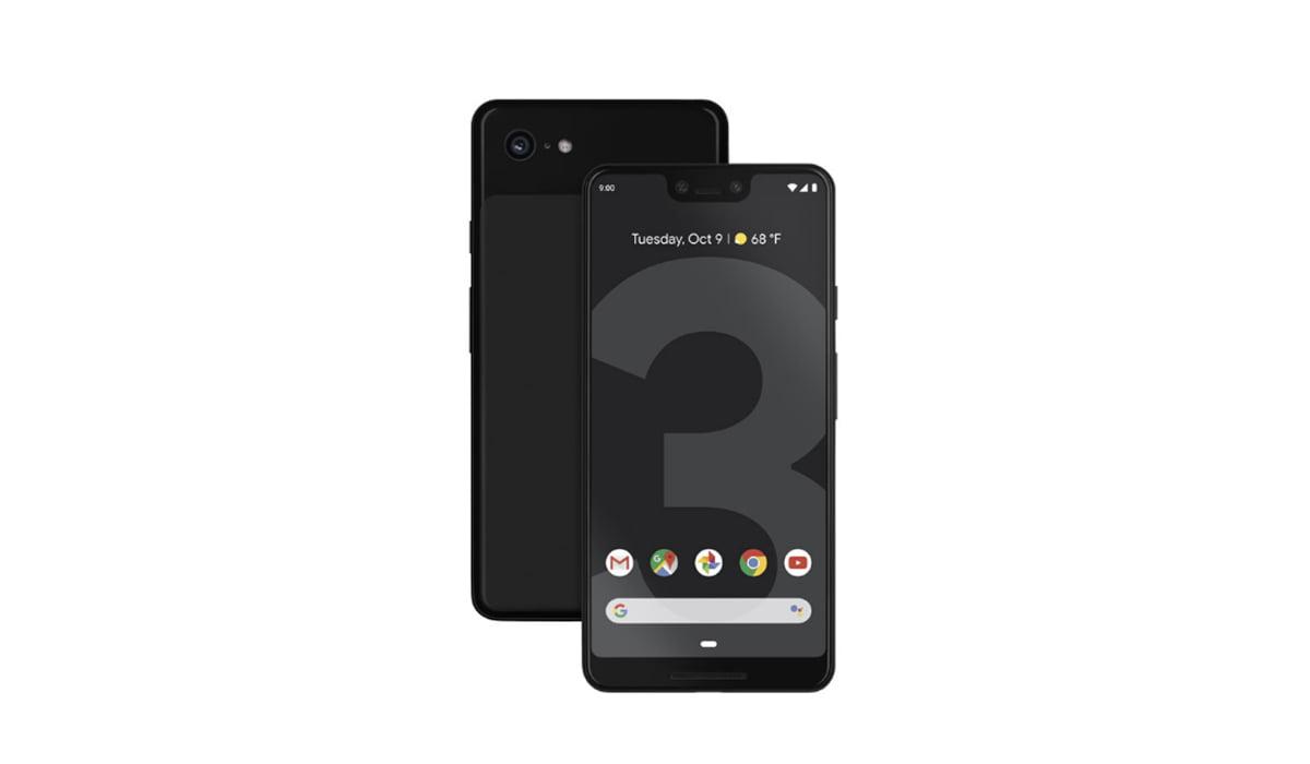 pixel 3 xl best buy