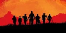 Red dead redemption 2 online beta releasing on 27th November