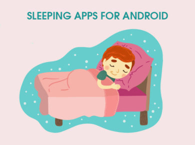 best free sleeping apps