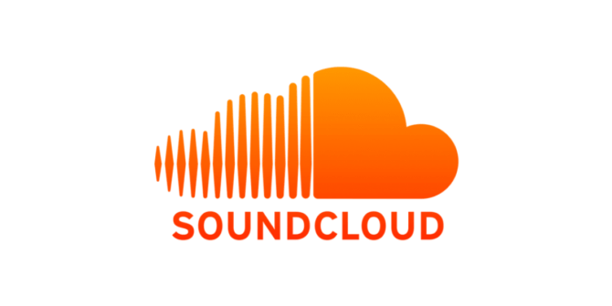 SoundCloud free music app