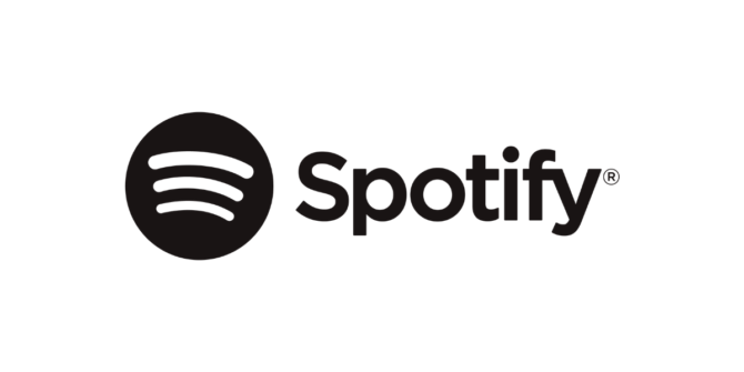 best free music apps, spotify