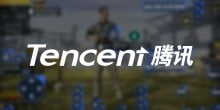 Tencent limits gaming hours for some gamers