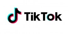 TikTok is stealing the show from some Internet Giants!