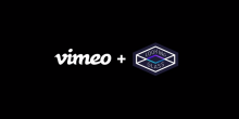 Vimeo Introduce a Channel for Holographic Videos