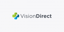 VisionDirect has its customers' information leaked