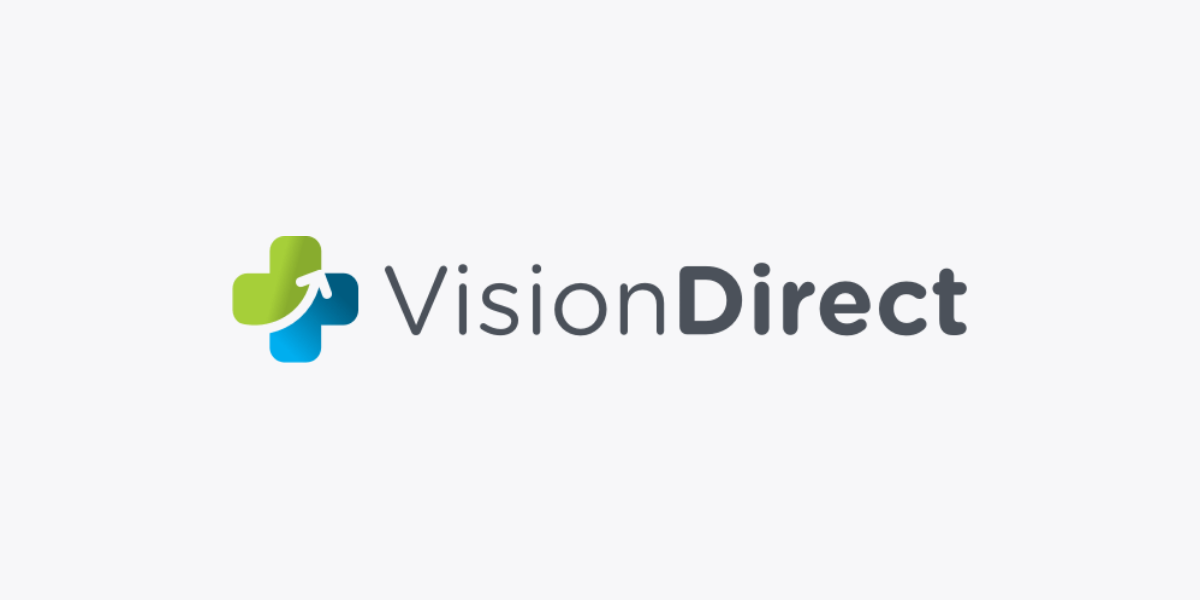 VisionDirect Hacked