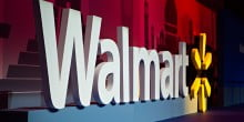 Walmart Ousts Indian Tech Icon Flipkart