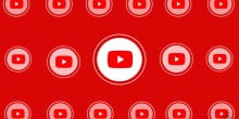YouTube launches Stories for channels having 10k or more subscribers