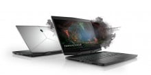 Alienware M15 review: Thin, slim and literally very hot