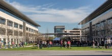 Apple building a new $1bn campus in Austin, add jobs across the US