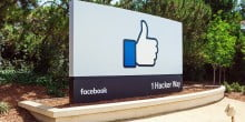 Facebook HQ evacuated due to a bomb threat (updated)