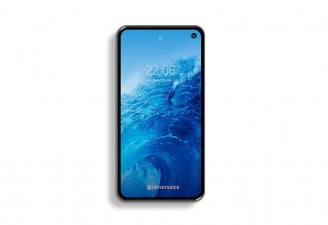 Galaxy S10 lite leaked image