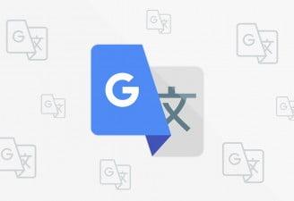 Google Translate gender bias fixed