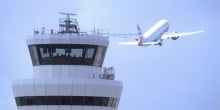 Two rogue drones caused chaos and shut down at Gatwick Airport
