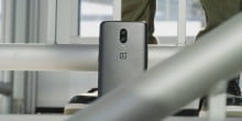 OnePlus' next phone will be the first phone with Snapdragon 855