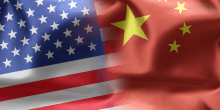 China accused of hacking US Navy