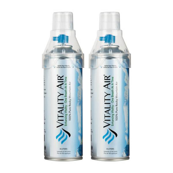 Vitality-Air