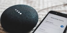 Google plans to roll out on-demand audio NEWS on Google Home