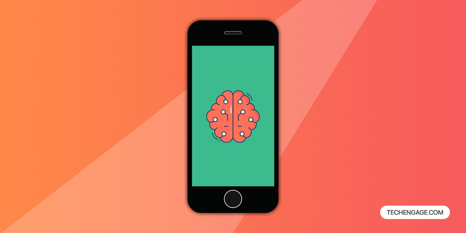 10 best mental health apps 2021