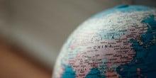 Chinese scientist behind genetically edited babies is under house arrest