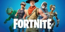 Epic Games just made an astonishing $3 billion in profit