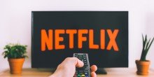 Netflix is testing an 'instant screen replay' feature