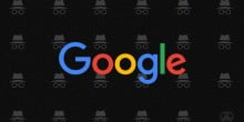 Google personalizes search results in Incognito, DuckDuckGo study finds