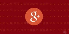 Google+ will die way sooner than expected