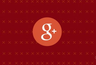 Google Plus Shutting Down sooner than expected