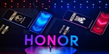 US officials are unable to determine if Honor smartphones pose a national security threat