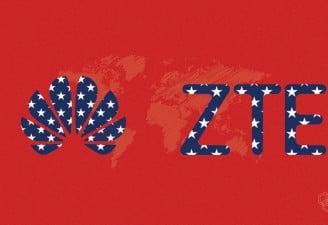 huawei-and-zte-logo