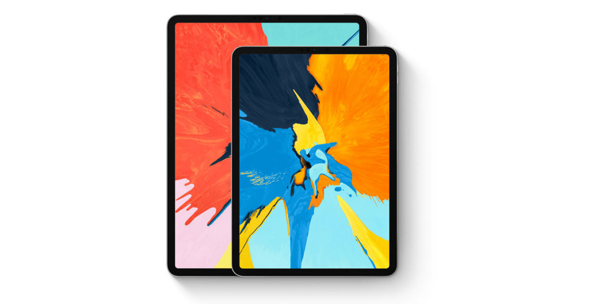 iPad Pro 2018 Review: The greatest iPad since the Inception