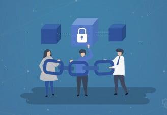 New encryption law in Australia is alarming