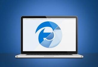 Microsoft Edge Chromium Browser Support
