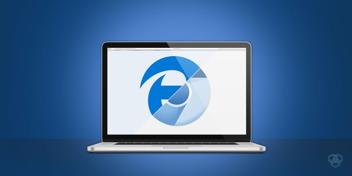 Microsoft Edge Chromium Browser Support