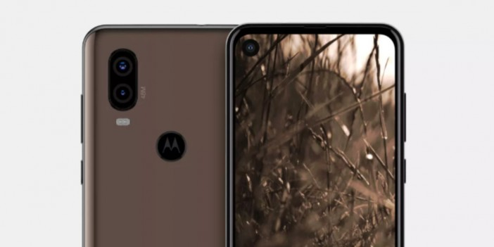 motorola leaked p40 phone