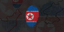 North Korean hackers hacked personal data of 997 defectors