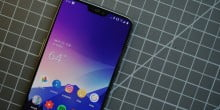 OnePlus 5 and 5T get Android Pie open beta, here are the new features