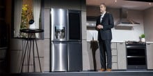 LG Smart Kitchen is what we all have been waiting for