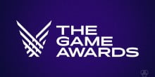 What to Expect at Game Awards 2018