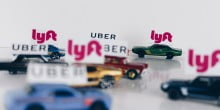 Uber and Lyft are all set to go public with their files