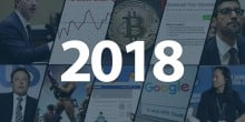 Top 10 tech stories from a bittersweet 2018