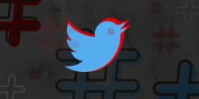 Twitter security flaw enables hackers access to UK accounts