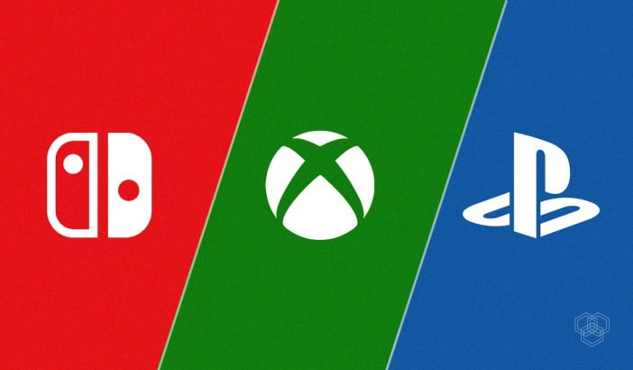 xbox-ps4-and-Nintendo