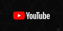 "YouTube rolls out ""Autoplay on Home"" for mobile phones"