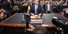 Facebook gave far greater access to tech companies than it disclosed