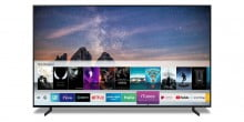CES 2019: Apple will bring its streaming service to Samsung TVs