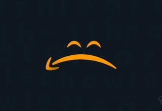 amazon facial recognition software